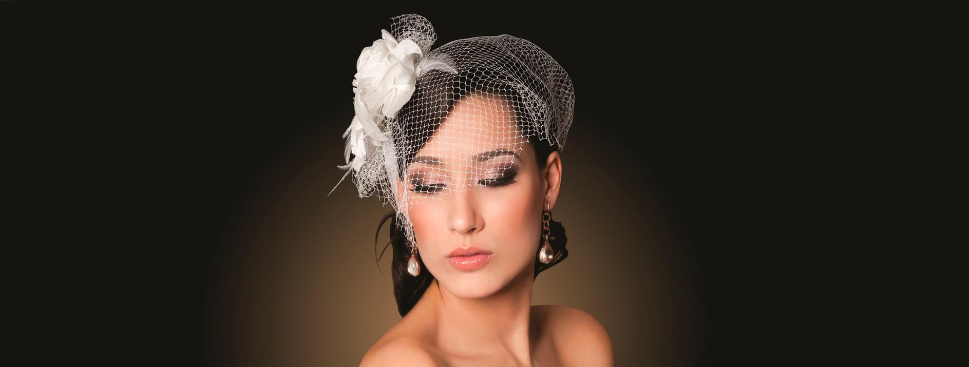 penteado-e-maquiagem-para-noivas-meri-rocha-02