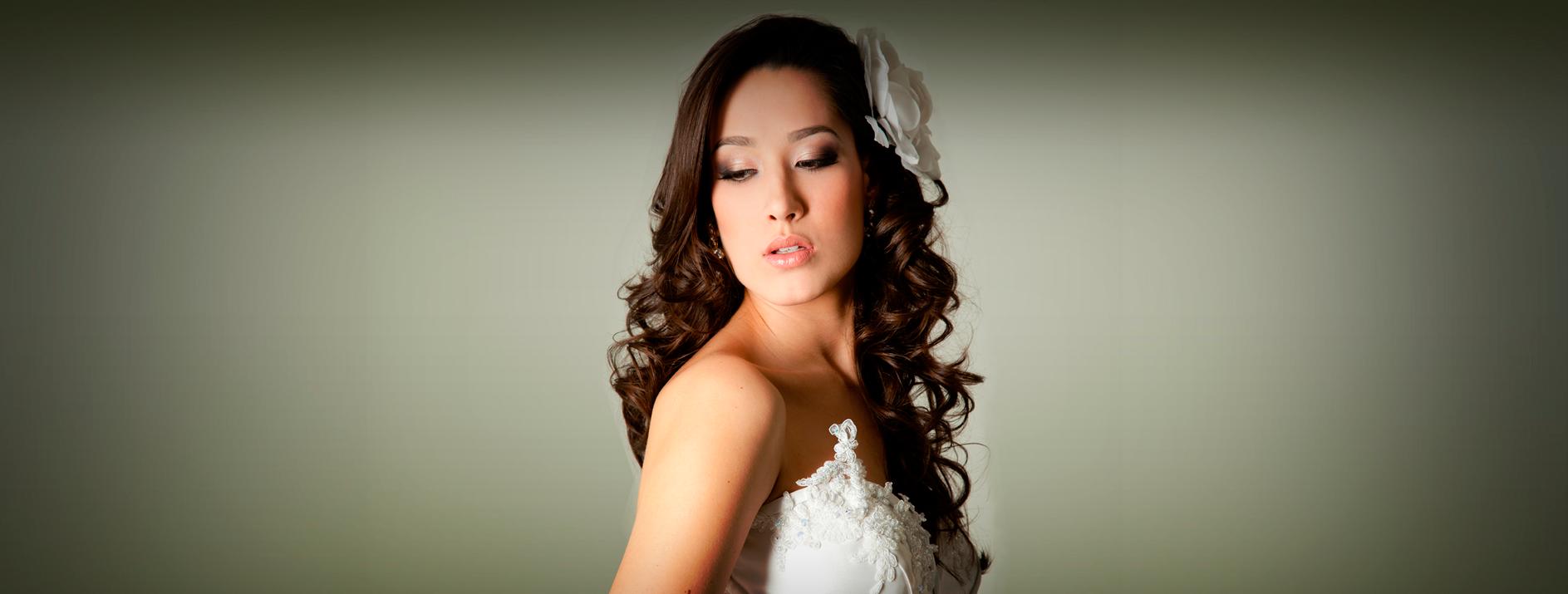 penteado-e-maquiagem-para-noivas-meri-rocha-03